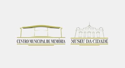 Vencedores do Quiz Memória Viva: Sertãozinho conta sua história