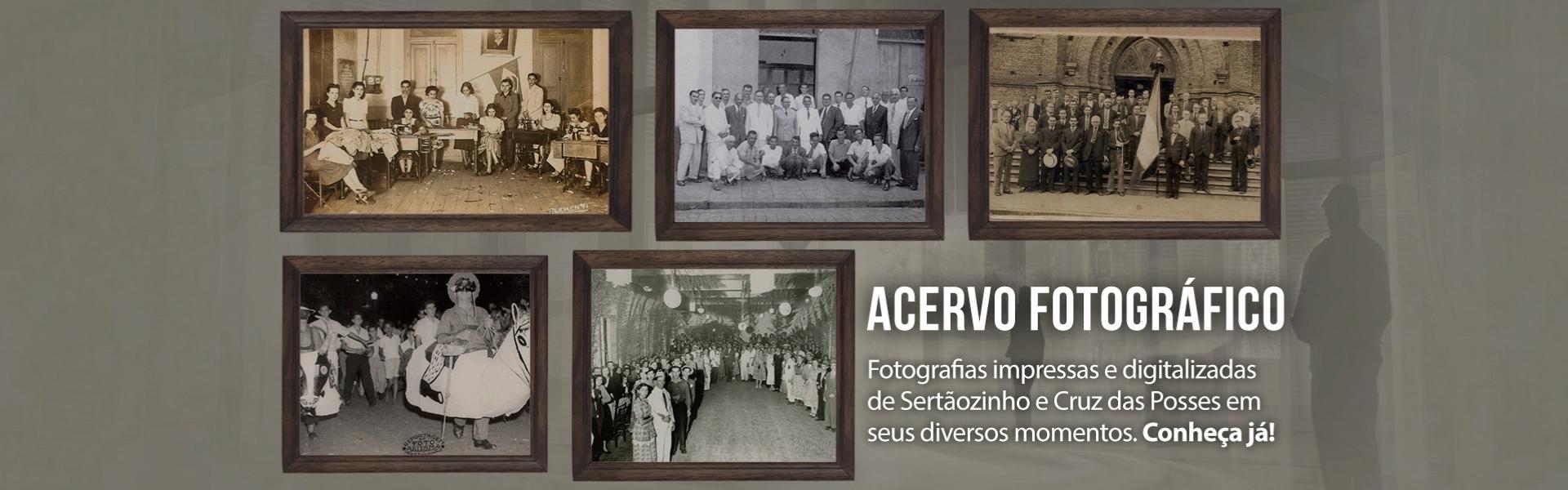 Banner Acerto Cultural