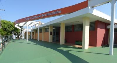 Centro Municipal de Memória - CEMM