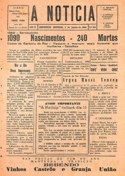 Edição 205