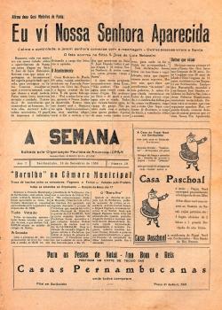 Edição 19