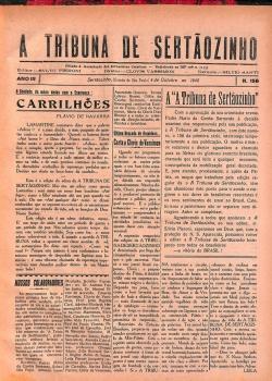 Edição 156