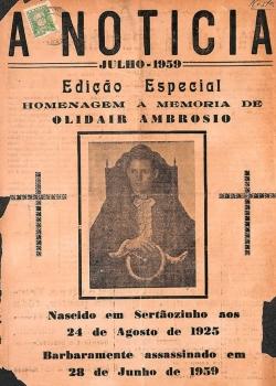 Edição Especial