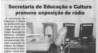 Jornal Momento Atual - 29 e 30 out 2011