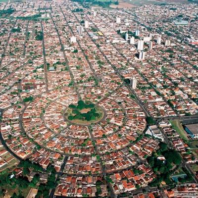 Sertãozinho São Paulo fonte: www.cemm-musc.com.br