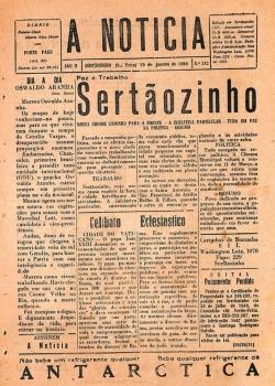 Edição 212