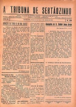 Edição 143