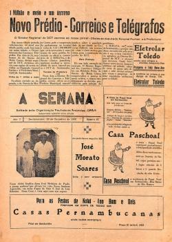 Edição 21