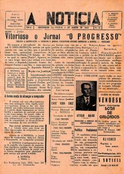 Edição 81