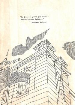 Patrimônio Histórico de Sertãozinho - Telma Regina Ferrari Freitas