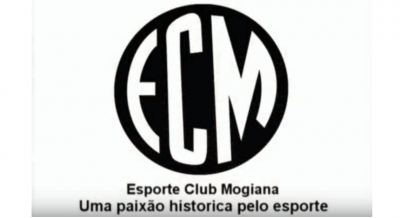 Esporte Clube Mogiana