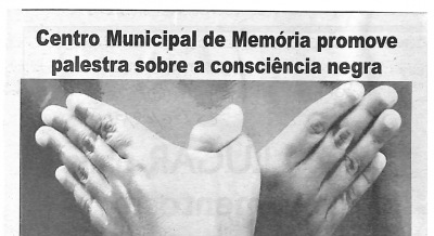 Jornal Momento Atual - 25 e 26 set 2010