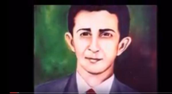 José Antônio Rossin