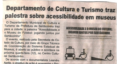 Jornal Momento Atual - 08 dez 2012