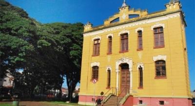 Sertãozinho sedia oficina de Elaboração de Projetos Culturais