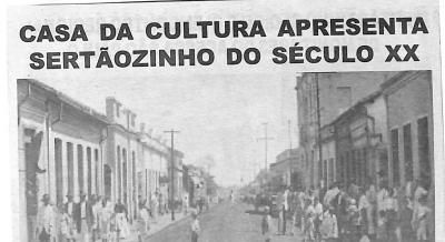 Jornal Momento Atual - 26 e 27 jun 2010