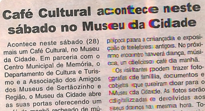 Jornal Momento Atual - 28 e 29 jul 2012