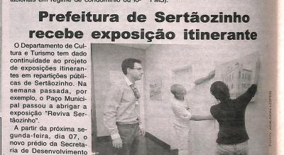 Jornal Momento Atual - 05 e 06 out 2013