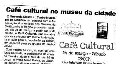 Jornal Momento Atual - 17 e 18 mar 2012