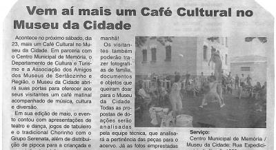 Jornal Momento Atual - 16 e 17 jun 2012