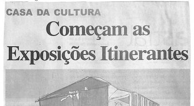 Jornal Agora 07 e 08 fev 2009