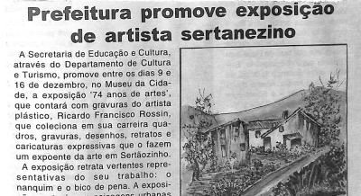Jornal Momento 03 e 04 dez 2011