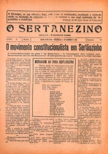 Edição 95