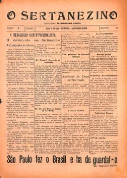 Edição 94