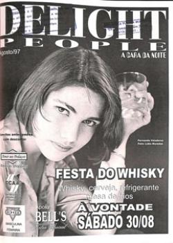 Agosto de 1997