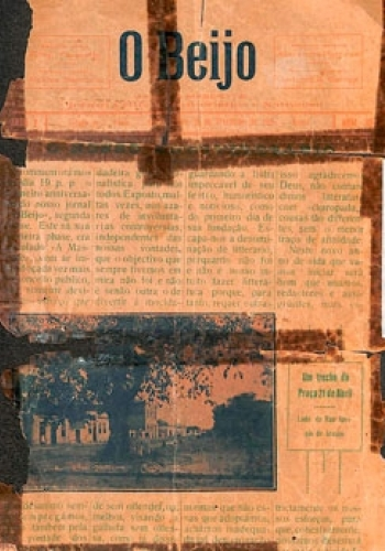 Edição 40