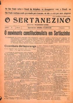 Edição 92