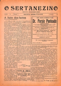 Edição 80