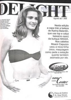 Agosto de 1998