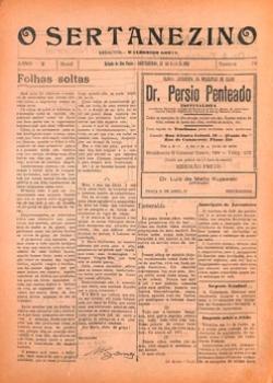 Edição 79