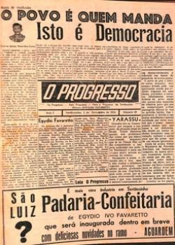 Edição 48