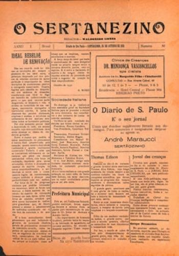 Edição 50