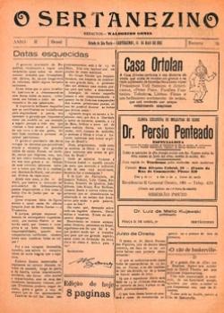 Edição 78