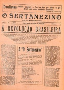 Edição 90