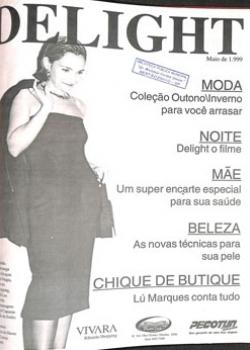 Maio de 1999