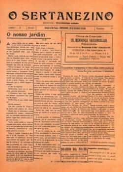 Edição 55