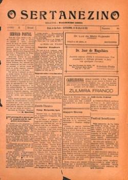 Edição 86