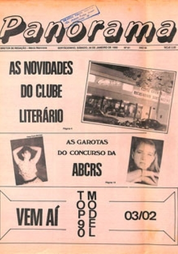 Edição 91