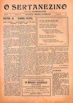 Edição 45