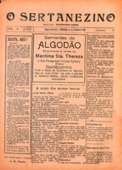 Edição 97