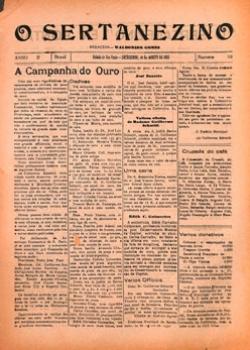 Edição 93