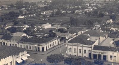 Site do Centro Municipal de Memória e Museu de Sertãozinho será lançado no próximo dia 12
