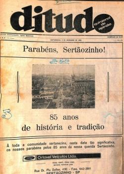 Edição 31