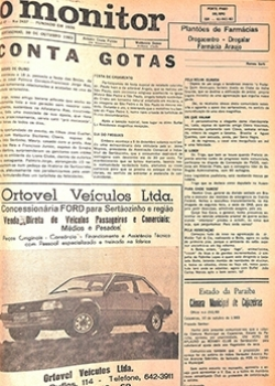 Edição 2437