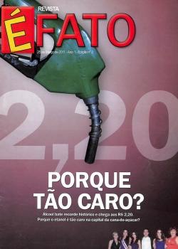 25 de março 2011 ed. nº 02