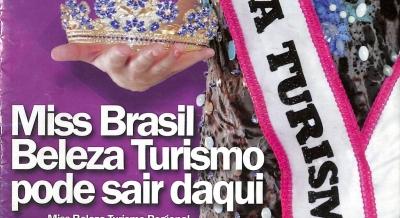 18 de março 2011 ed. nº 01